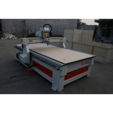ATC cnc router machine woodworking carving machine