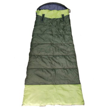 High Quality Waterproof Camping Blanket