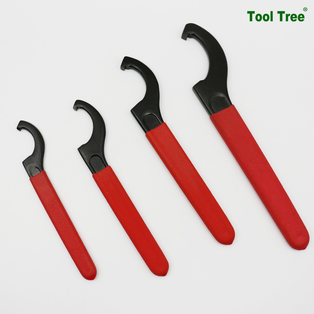 ER Wrenches