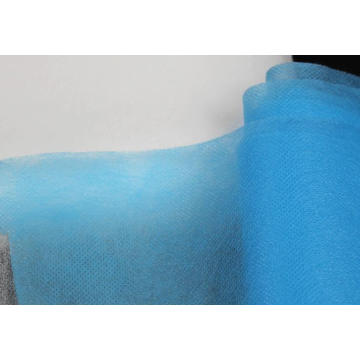 S grade non-woven disposable mask material