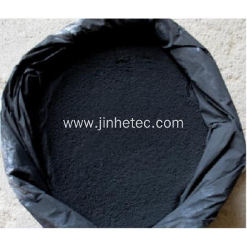 Granular Carbon Black n220330 For Fiber