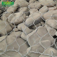 Wholesale Welded Gabion Box for Walls