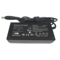 16V 3.75A 60W Power Supply Charger For SAMSUNG