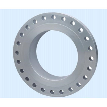 10in Slip-op Carbon Steel Flanges