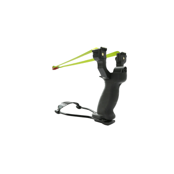 Outdoor Sling Shot Slingshot001-2