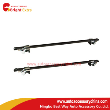 Car Universal Roof Rack
