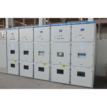 KYN28A-12 Electrical Cabinet