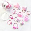 pink-20 pcs