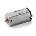 DM-N30 double shaft dc motor