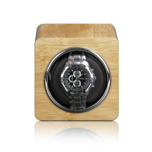 kubik watch winder for breitling