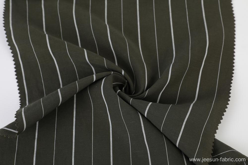 Hot Selling Pure Rayon Tencel Fabric