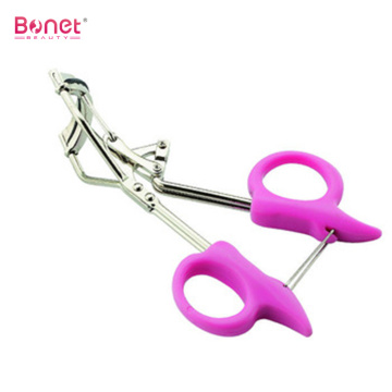 Professional Heated Eyelash Curler