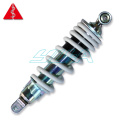 High performance Rear Shock Absorber for 150 cc Sport Motorcycle