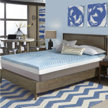 Comfity Best Price Firm Mattress Topper Twin