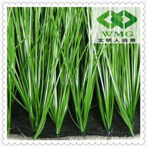 Soccer Field Synthetic Grass