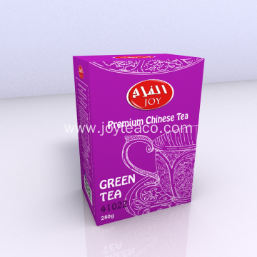 Fresh Premium Chunmee Green Tea 41022