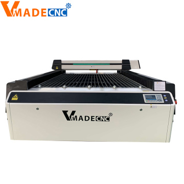 180W CO2 Laser Cutting Machine for Acrylic Wood