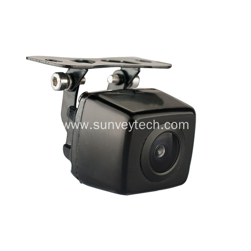 Universal Rearview Backup Camera