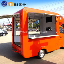 portable food carts for sale