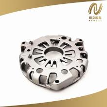 High Quality Blower Light Impeller