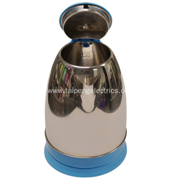 Home Daily Hot Sale Electric Tea Kettle