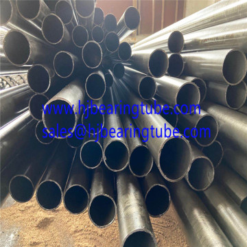ASTM A513 Type 5 DOM Mechanical Steel Tubing