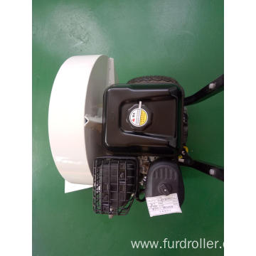 High Performance Strong Wind Road Blower Used For Cleaning Asphalt Surface FCF-450