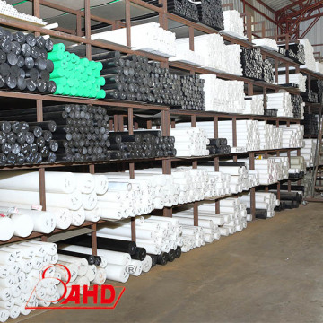 Welding HDPE Rod Properties Weight Calculator
