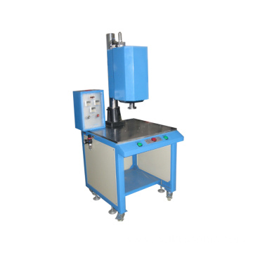 High-efficiency Filter Element Plastic Melting Machine