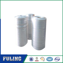 Cheap Price Packaging Clear Bopet Film With Stable Quality