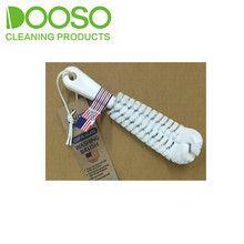 Long Handle Jar And Bottle Washing Brush DS-R2108