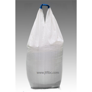 1-Loops Baffle Jumbo Bag