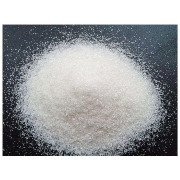 choline chloride manufacturing process