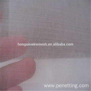 Anti Fly Netting for Farm,Fruit Tree Protection