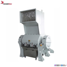Plastic scrap Crusher Grinder