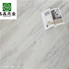 euro click hdf 100% waterproof laminate flooring