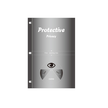 Hot Sale Privacy Screen Protector