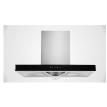 90cm Silent Working Range Hood With CE/CB