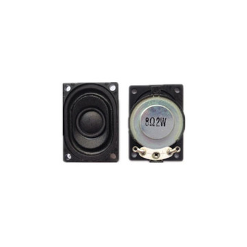 FBS2840P 2840 micro speaker with 2w 8 ohm