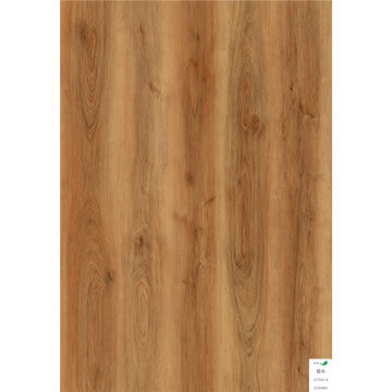 Best selling healthy WPC click flooring