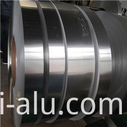 aluminum batten strip