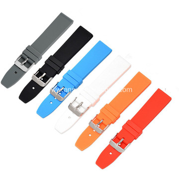 silicone rubber bracelet wristband with USB flash drive