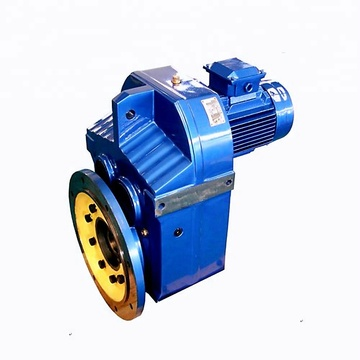 Speed Gearbo Planetary Gear Reducer