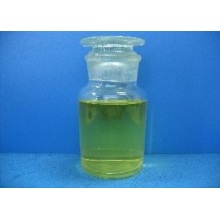 Isothiazolinone for industrial sterilization