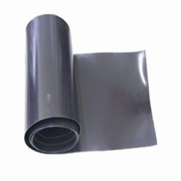 Waterproof Membrane HDPE Geomembrane 2mm