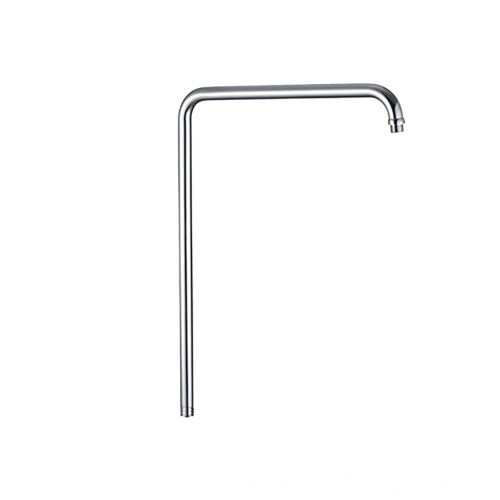 Brass Shower Bath Tube
