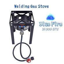 37000 BTU Outdoor Camping Burner Stove