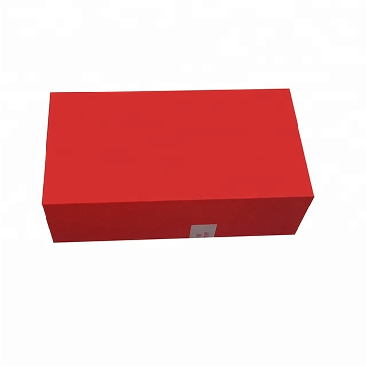 Luxury Smart Mobile Phone Cardboard Box With Lid