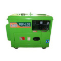 2.5kw Small Power Generator