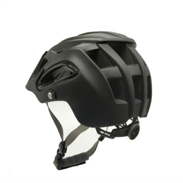Mens Women's Mountain Bike Helmets